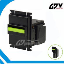 Competitive price and high quality BL700 Intelligent ICT Bill acceptor and bill validator