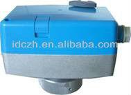 actuator for Electro Ball Valve SZD