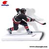 Custom Hockey Figurine,Resin Hockey Figure,Collective Sport Player