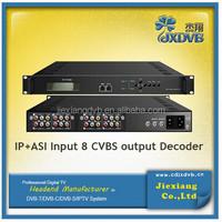 universal decoder tv digital satellite receiver decoder decoder box cable tv