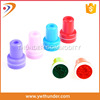 2015 Promotional Toy Rubber Stamp, Self Inking Stamp