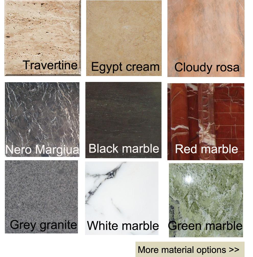 Material options.jpg