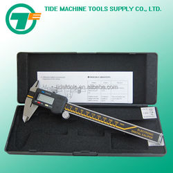 Electronic Digital Caliper Stainless Hardened