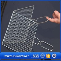 roast fish barbecue bbq grill wire mesh
