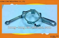 metal stamping product for customization