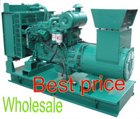 sake new model with high frequency diesel generator