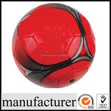 GY-B418 2014 World Cup Soccer ball, Football, Futsal, Mini Soccer Ball cheap Football Customized PU/PVC/TPU