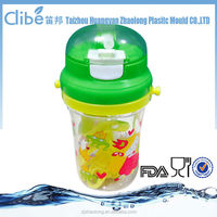 New Products Recycled Food Grade Drinking Using Platic Bottles