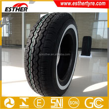 Popular top sell economic otr sand/desert tire