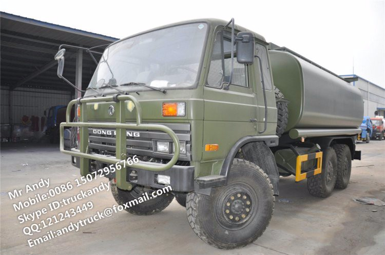 military water tanker truck (1).JPG