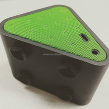 Sofa outdoor driver my vision wrieless bluetooth 10w mini speaker
