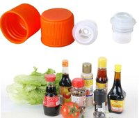 150ml soy sauce bottle cap