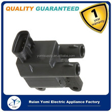 COMPLETE IGNITION COIL SET 90919-02217 , 9091902218 90919-02218 9091902217