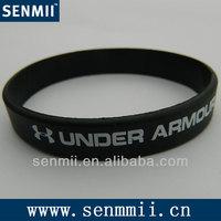 Silicone wristband/bracelet/bangle/hand strap/wrist strap/wrist bands/chain-bracelet022