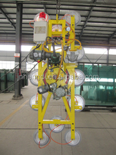 Glass Transporation Vacuum lifter