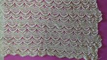 2012 hot jersey 100% cotton fabric dress