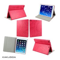For i pad cases, luxury case for iPad