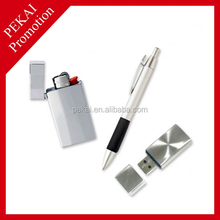 Most Popular Best Selling Cheap Promotional Pen With Logo For Christmas Gift