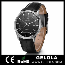 japan movt quartz watch stainless steel case back ,royal classic watches ,quartz wrist watch
