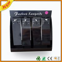 glass jewelry display counter ,glass jewelry counter display ,for keychain