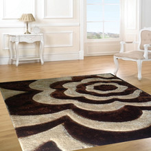 new design floral china carpet extractor