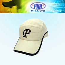 2015 Sport cap custom cap running cap promotional hats
