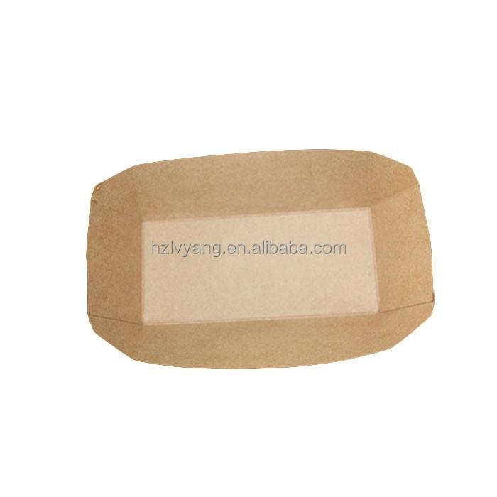 cheap paper plates and napkins bulk