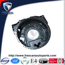 Wholesale spare parts truck steel clutch cover 20451347 20451304