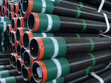 huitong Seamless AISI(SAE/ASTM)4130 stainless steel pipe