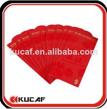sobres personalizados diseño de sobres en china