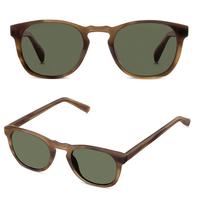 Cheap promotional sunglasses,cheap round sunglasses china KYK sunglasses