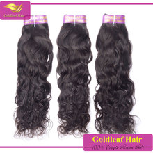 Alibaba raw unprocessed virgin Peruvian hair with Peruvian hair weaves pictures