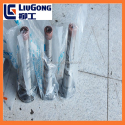 4wg200,6wg180 transmission parts ,4644353058,SP100494,axle liugong zf transmission parts