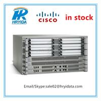 Original new Cisco ASR 1000 Series Router ASR1000-ESP40