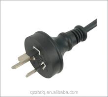 LF-3 3 pin SAA Australian power cord