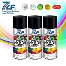 Water Repellent Acrylic Leather Edge Paint