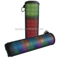 4 model Led show / wireless / cheap / top seller / new bluetooth portable apeakerS-513