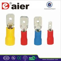 Daier electrical panel accessories