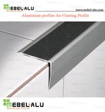 perfiles de aluminio esquina cantonera de aluminio perfiles de aluminio para azulejos