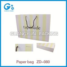 Packaging bag manufacturer rice importers in malaysia