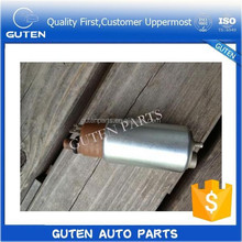high quality 3-4bar 80-120L Auto fuel pump / electric fuel pump / car fuel pump motor 110002510 12042614 D