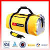 Latest Design Waterproof Pro sports Duffel Bag Duffel Bag(ESB-PS009)