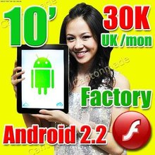 android phone in Telecommunications android phone in Telecommunications android mid