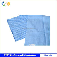 Good quality multifunctional pva cleaning synthetic chamois cloth