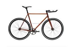 fixie bike Single speed fixed gear, custom fixies & track bikes bicycle