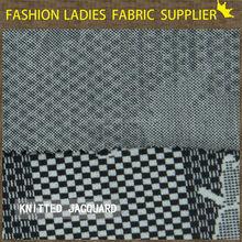 silk base full lace wig textile printing print fabric