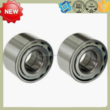 Short Delivery!TIMKEN! IKO! OEM! Durable Automotive Wheel Bearings DAC34660037