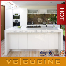 Guangzhou kitchen cabinet building construction materials