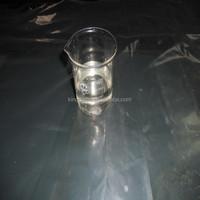 Nonionic Wetting Agent KDM-A08