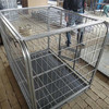 Hot Sale Dog Cage With Plastic Pallet